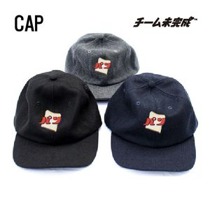 【NEW】PAN CAP