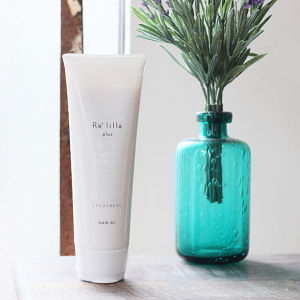 Re'lilla|「plus」treatment(250ml)