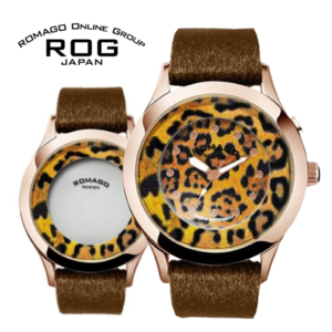 RM047-0314HH-BR