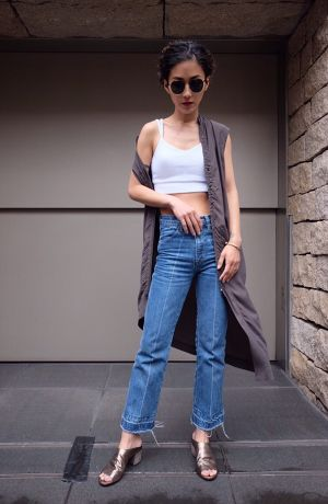 DOMENICO+SAVIO✴︎bra top