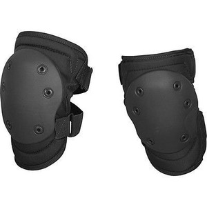 Kneepad SPLAV TAC black
