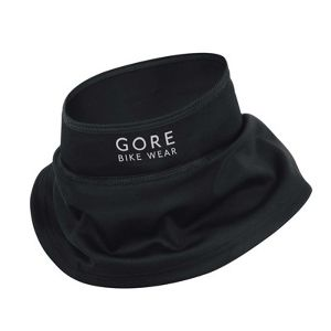 GORE BIKE WEAR UNIVERSAL WS Neck&Face Warmer