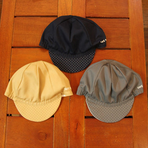 "Cafe du Cycliste CPC-01 ""Cycling Cap"""