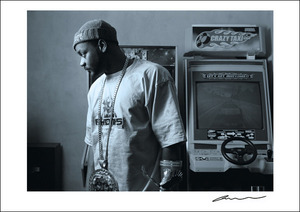 Reproduction Poster_Ghostface Killah
