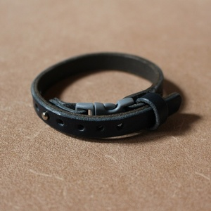 猫の安全首輪 Cat Safety Collar type-B(csc-b-02)