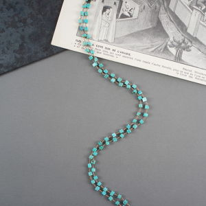 necklace #33