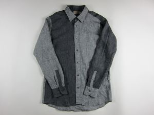 【SALE40%OFF】East London クレイジーパターン
