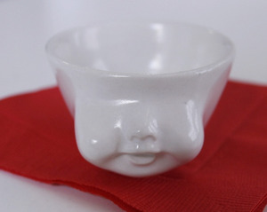 cup-baby 2