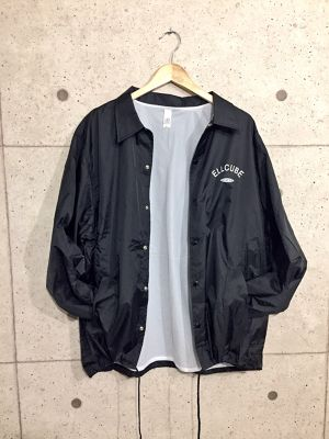 COACHES JACKET(1)