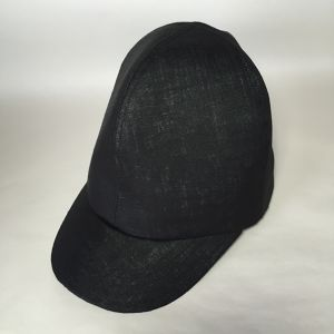 midare〈乱れ〉mountain-cap