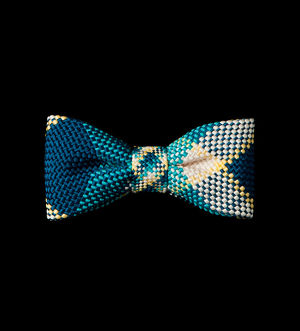 Bow tie Standard ( BS1505 )