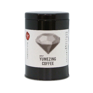 YUMEZING COFFEE 200g