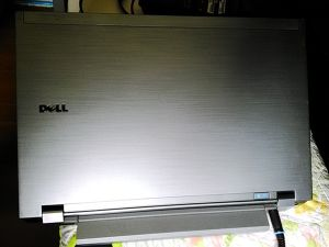 USEDPC)DELL LATITUDE E4310(Windows10Pro 64bit)13.3inch