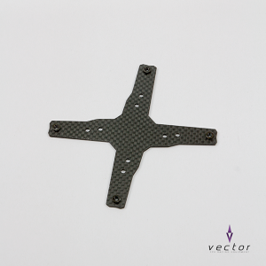 Vector VX-04 Upper Frame