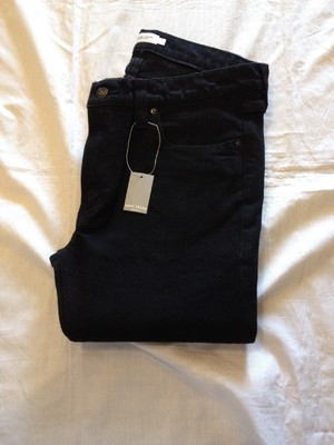 13OZ DENIM SKINNY PANTS(good thing)