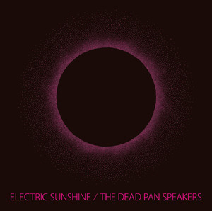 ELECTRIC SUNSHINE(CD)