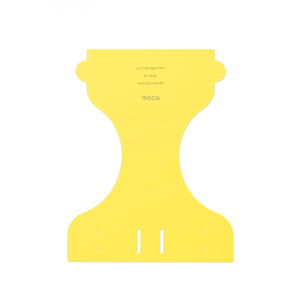 Cup Holder 01