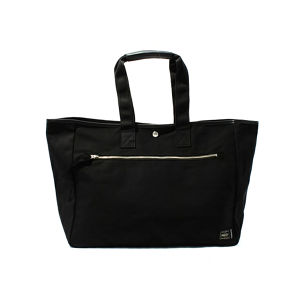 Gallery1950/Mix Canvas Tote
