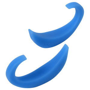 EARHOOK BLUE(青)Mサイズ