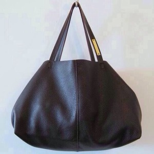 OTONA eco-bag Mサイズ deer_brown