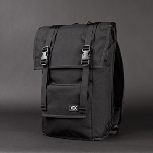 missionworkshop The Sanction BLACK