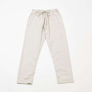 EACHTIME. x KONCOS EZ DO PANTS [Beige]