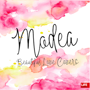 Beautiful Love Covers / MODEA