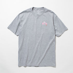 R-REST TEE