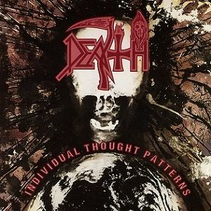 DEATH/INDIVIDUAL THOUGHT PATTERNS