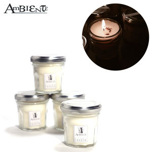 Ambiente / AROMA CANDLE