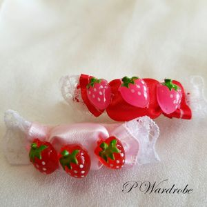 Candies for You