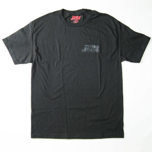 【JUICE MAGAZINE】SECIAL OPS T-SHIRTS / ACE OF SPADES
