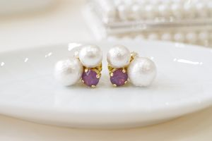 purple×cottonpearl