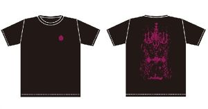 Invation of Queen Tシャツ