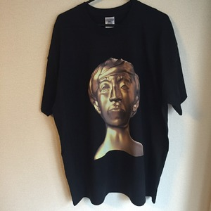 [Pre-Oder]GOLDEN ANDREW T-Shirts