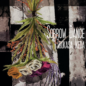 【Mini Album】 Sorrow Dance