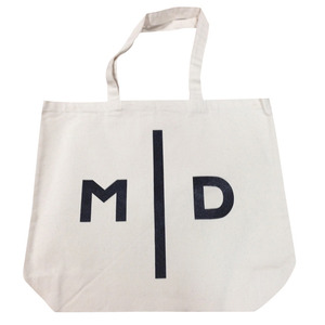 MID TOTE