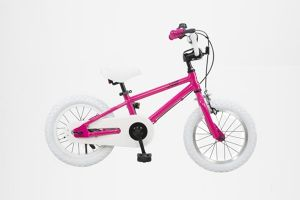 NOiS BIKE NOiSKIDS14