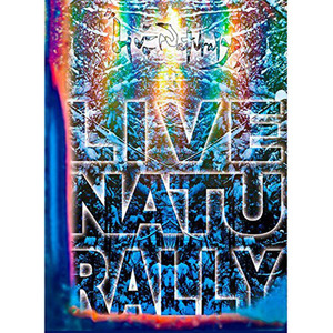 Yone film / Live Naturally 5