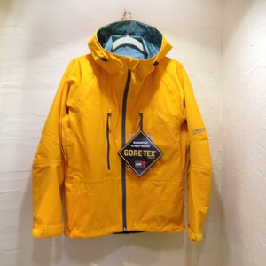 【H.I.D】70 ZERO FIGHTER JKT /  KOGANE / M