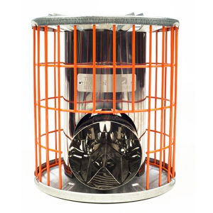 Anevay The Horizon Stove【送料無料】