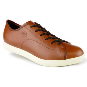 Quoc Pham Urbanite Classic-Low / Tan