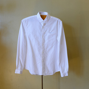 SOLD OUT DIGAWEL STANDARD SHIRT 2