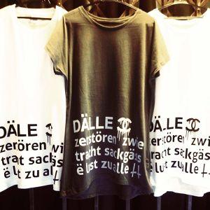 【DALLE】dolman onepiece / 2nd <charcoal grey>