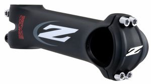 20%OFF Zipp Service Course Stem