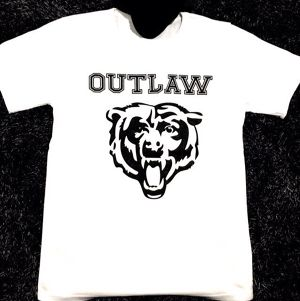 OUTLAW College T