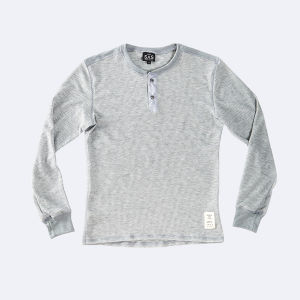Seach and State ベースレイヤー ( S3-B Base Layer )