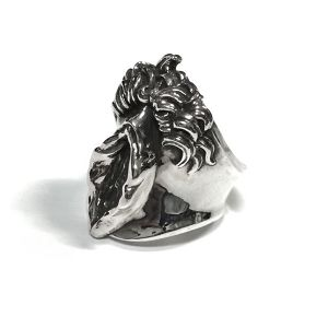 inoutdesign/Bathsheba Ring