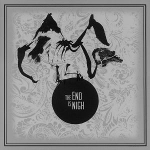 apocalypse meow / the end is nigh 12""
