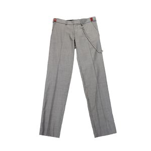 ALYX HOUNDSTOOTH TROUSER